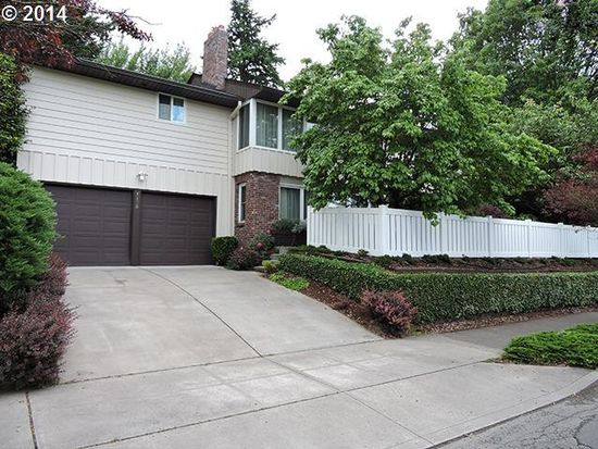 1150 SE 60th Ave, Portland, OR 97215