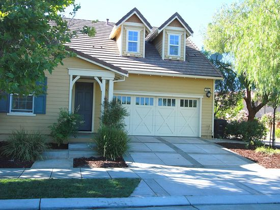 451 W Las Brisas Dr, Mountain House, CA 95391
