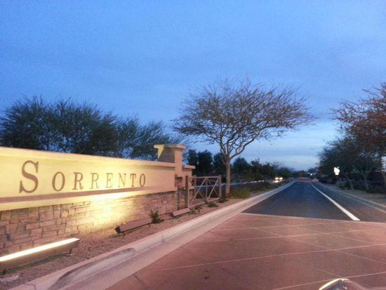 37288 W Amalfi Ave, Maricopa, AZ 85138