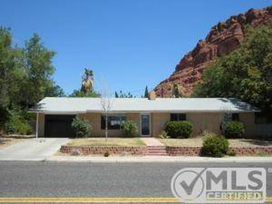 630 W 700 N, Saint George, UT 84770