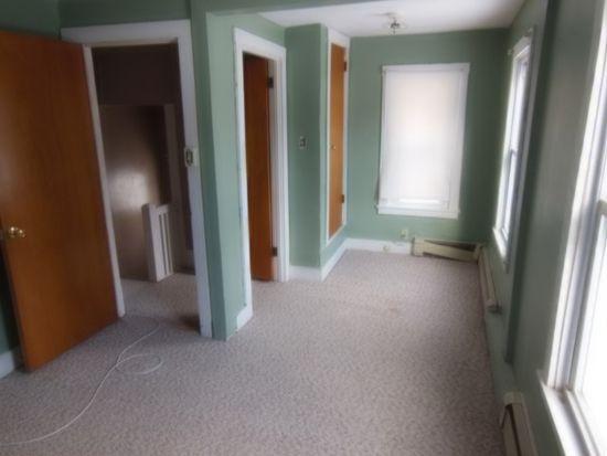 905 Belmont Ave, Tyrone, PA 16686