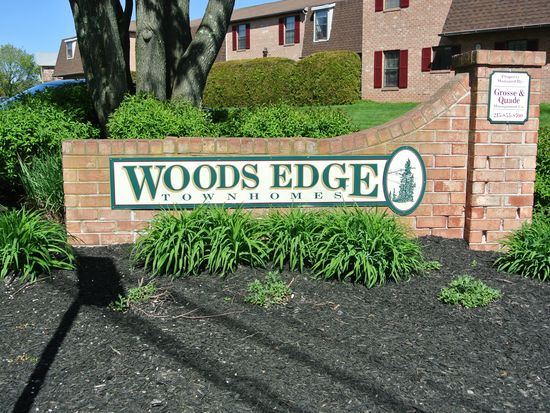 701 Weikel Rd, Lansdale, PA 19446