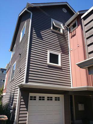 1811 13th Ave # A, Seattle, WA 98122