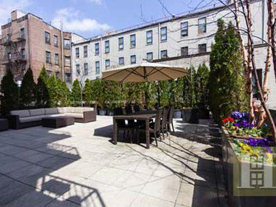 2002 5th Ave APT 2A, New York, NY 10035
