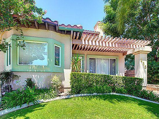 255 N Michigan Ave APT 2, Pasadena, CA 91106