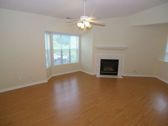 519 Spring Forest Rd APT H, Greenville, NC 27834
