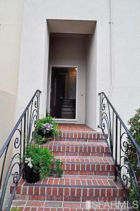 4508 Balboa St, San Francisco, CA 94121