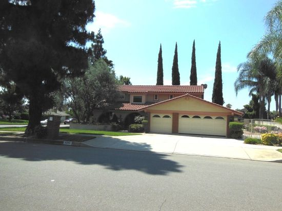 9243 Orange St, Rancho Cucamonga, CA 91701