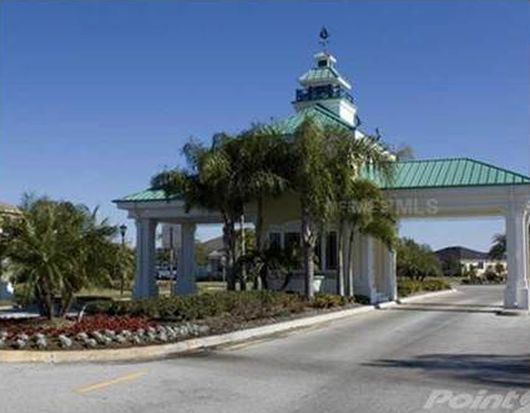 354 Hope Bay Loop, Apollo Beach, FL 33572