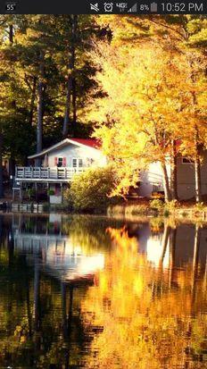 1022 Lake Dr, Fulton, MS 38843