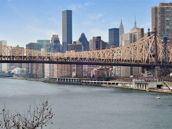 531 Main St APT 928, New York, NY 10044