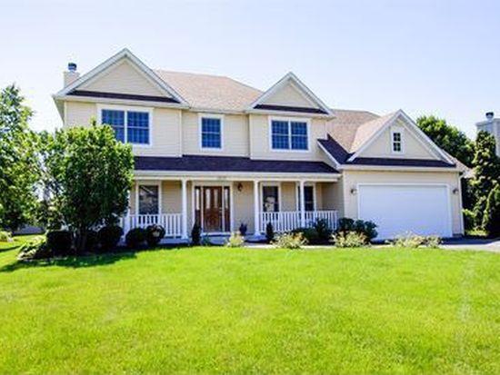 1537 Anderson Rd, Elburn, IL 60119