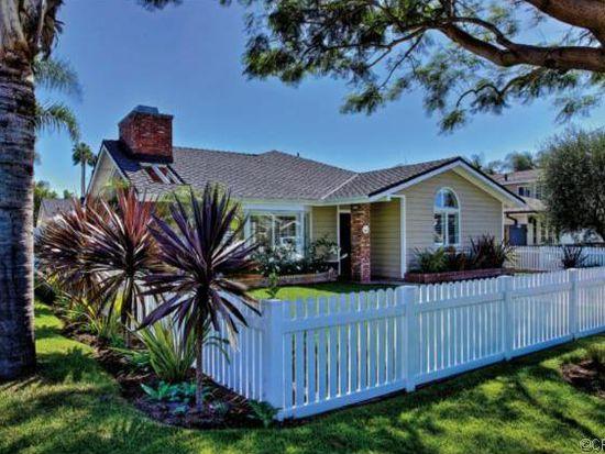 546 Catalina Dr, Newport Beach, CA 92663