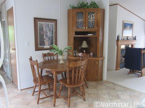 67104 Little Pine Acres, Finlayson, MN 55735