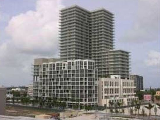 3470 E Coast Ave APT H1602, Miami, FL 33137