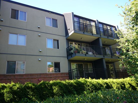 275 W Roy St APT 309, Seattle, WA 98119