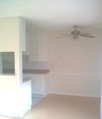 1662 Colby Ave APT 3, Los Angeles, CA 90025