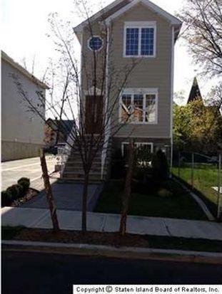 108 Bodine St, Staten Island, NY 10310