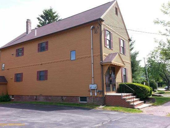 129 Stevens Ave # 2, Portland, ME 04102