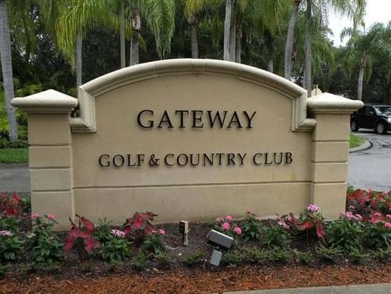 12441 Woodtimber Ln, Fort Myers, FL 33913