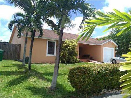 21019 SW 125th Pl, Miami, FL 33177