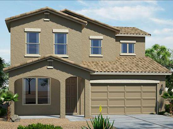 7218 W Illini St, Phoenix, AZ 85043