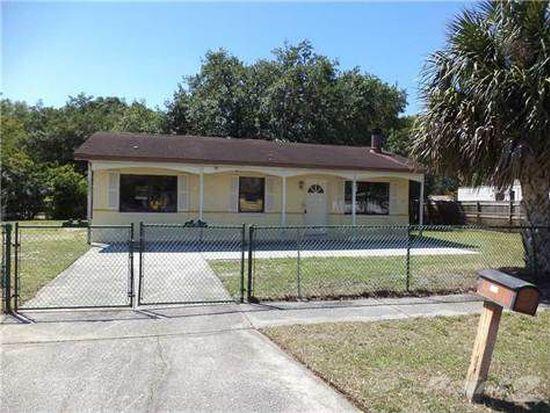 7015 Glenview Dr, Tampa, FL 33619