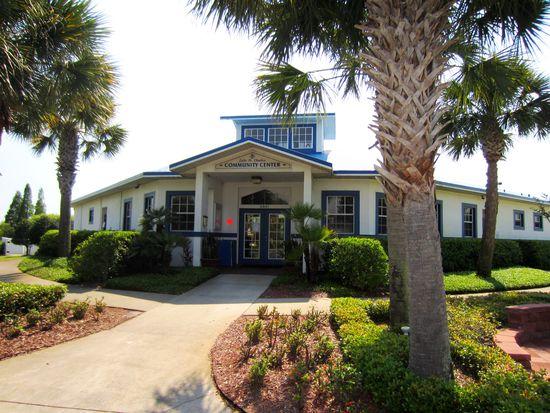7123 Colonial Lake Dr, Riverview, FL 33578