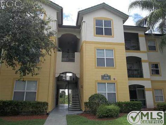 11510 Villa Grand, Fort Myers, FL 33913