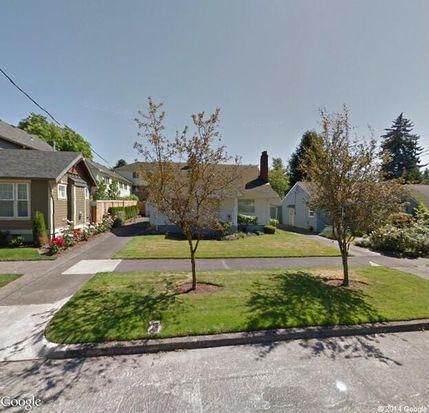 6044 NE Davis St, Portland, OR 97213