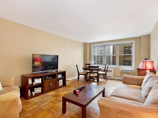 415 E 85th St APT 9A, New York, NY 10028