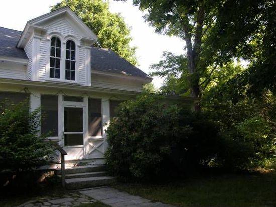 72 Hutchins St, Concord, NH 03303