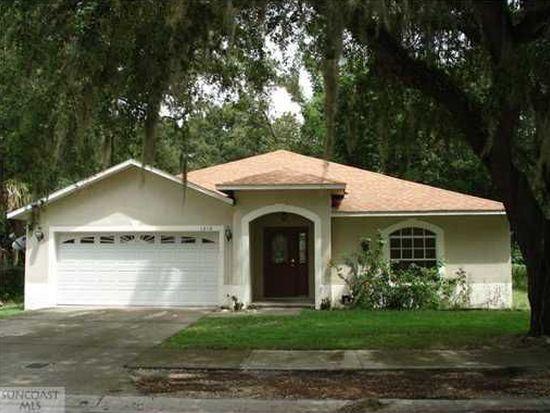 1216 E 32nd Ave, Tampa, FL 33603