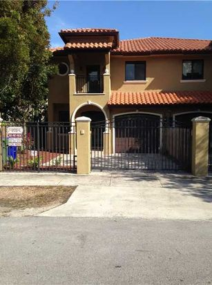 3225 Margaret St # 3225, Miami, FL 33133