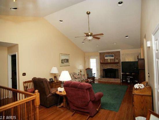 43228 Wayside Cir, Ashburn, VA 20147
