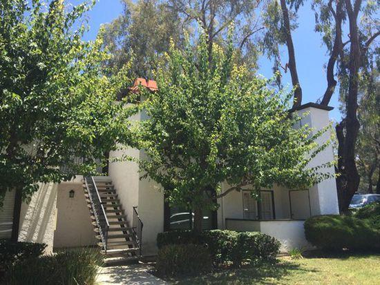 5005 Collwood Way UNIT 5, San Diego, CA 92115