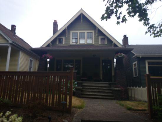 2141 7th Ave W, Seattle, WA 98119