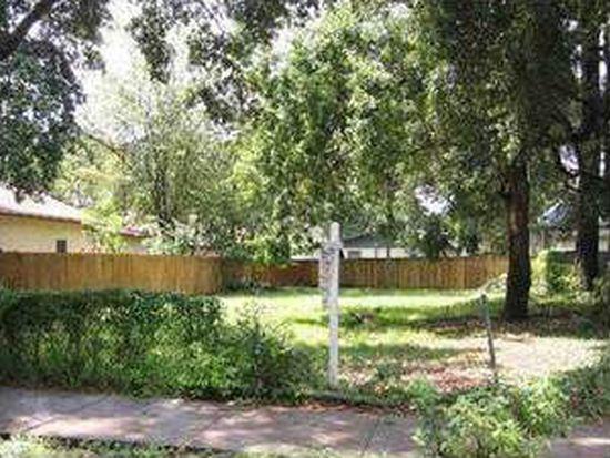 405 E Frances Ave, Tampa, FL 33602