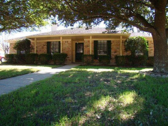 7025 Shanahan Dr, Beaumont, TX 77706