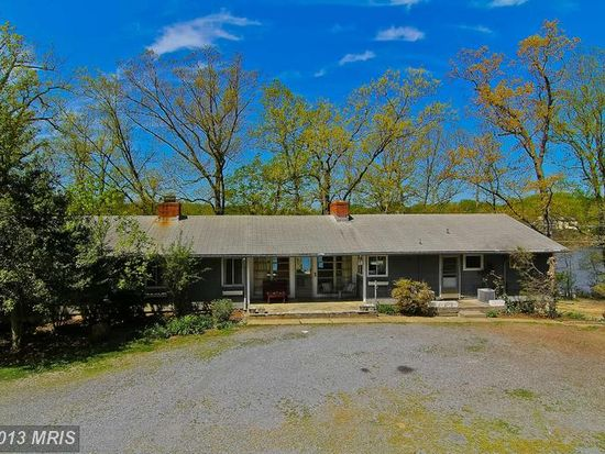 900 Childs Point Rd, Annapolis, MD 21401