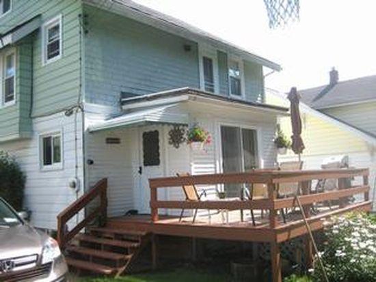 73 Dearborn St, Jamestown, NY 14701