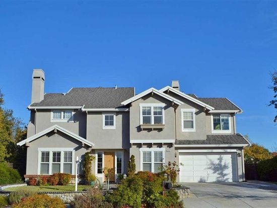 2448 Lakeside Cir, Livermore, CA 94550