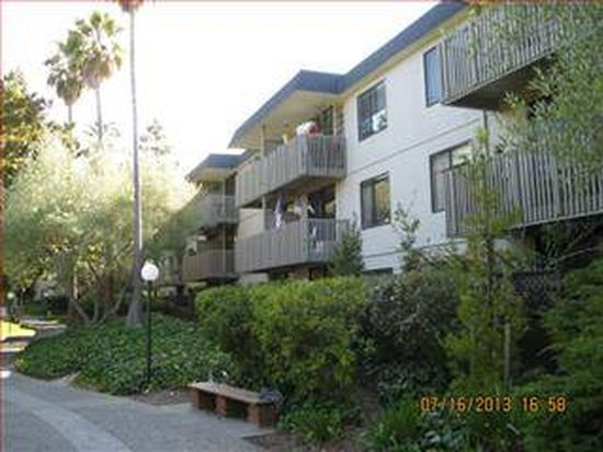 8349 Shelter Creek Ln, San Bruno, CA 94066