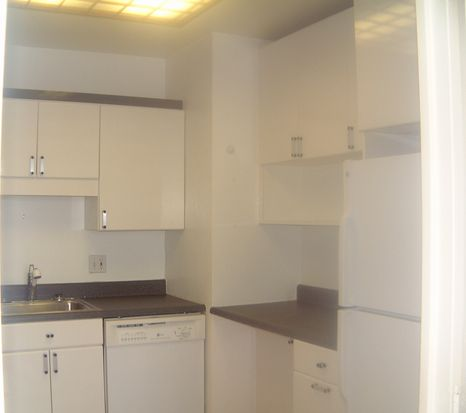 320 Fort Duquesne Blvd APT 12H, Pittsburgh, PA 15222