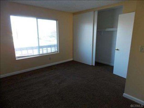 1400 W Warner Ave APT 24, Santa Ana, CA 92704