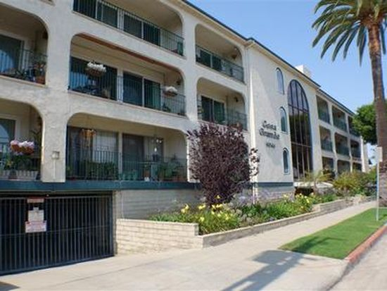 4045 E 3rd St UNIT 113, Long Beach, CA 90814