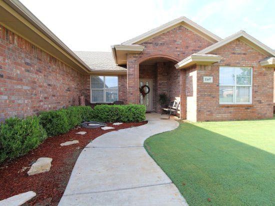 5507 101st St, Lubbock, TX 79424