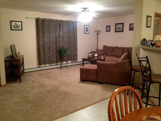 352 Picketts Corners Rd, Saranac, NY 12981