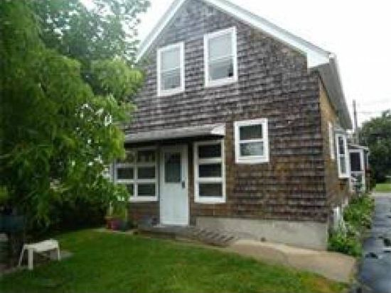 317 North St, Somerset, MA 02726