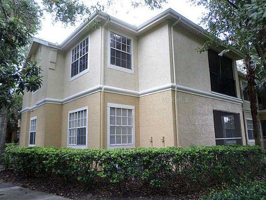 2624 Robert Trent Jones Dr APT 621, Orlando, FL 32835